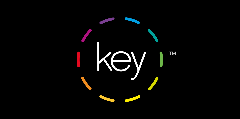 New-key-blog-header
