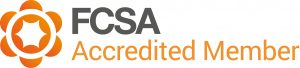 FCSA-accredited-member