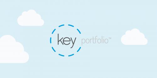 key-portfolio