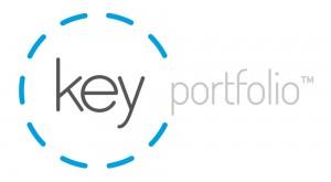 Key Portfolio logo