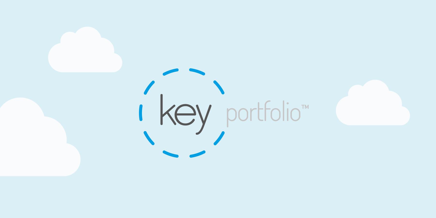 Key Portfolio