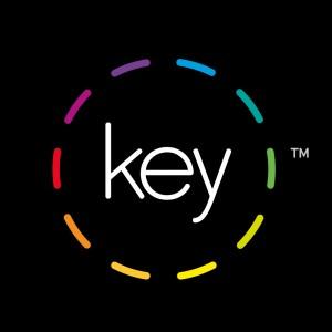 Key_logo_negative