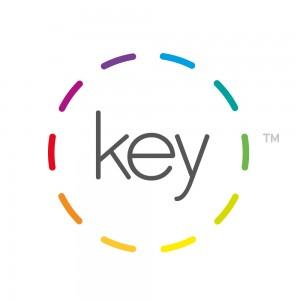 Key_logo_positive
