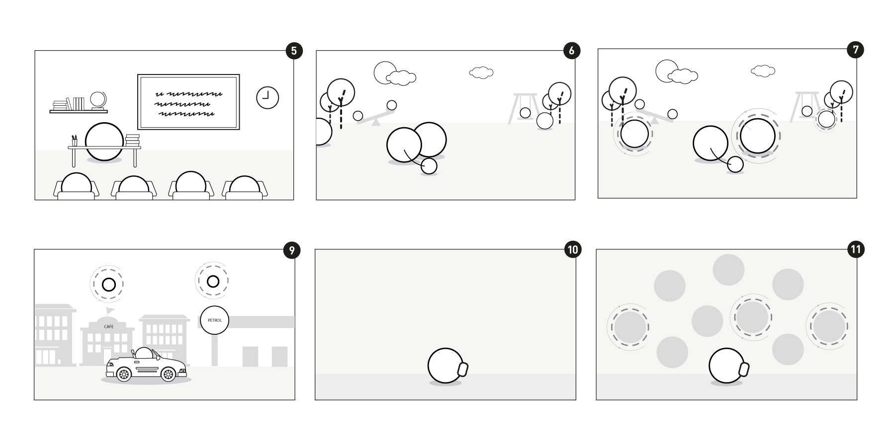 MKP1099_Our-Animation_StoryBoardFrames