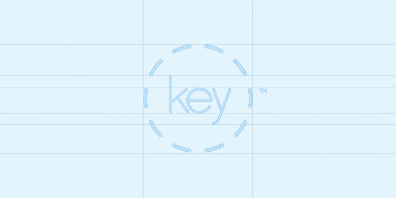 MKP1205_Blog_6Months_Anniversary_Blueprint