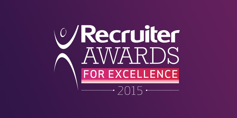 Recruiter-awards-blog-header