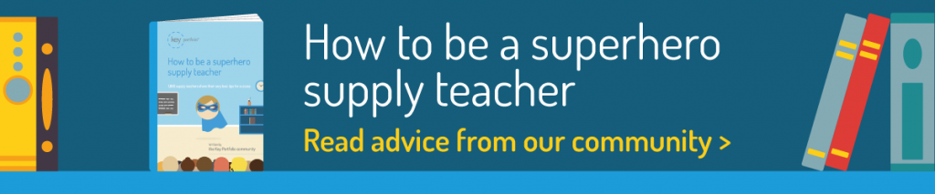 download-our-supply-teaching-ebook
